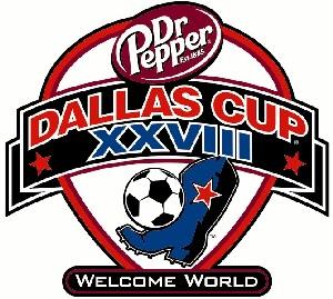 Dallas Cup