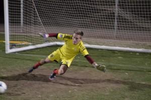 Grande Sports Academy - Chase Bishov 3