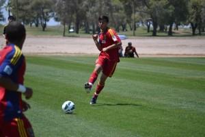 Grande Sports Academy - Real Salt Lake vs Real So Cal - Te Wihongi (3)