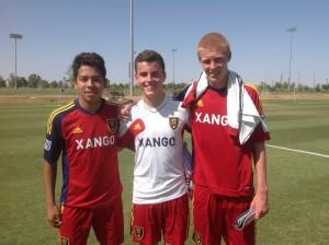 Bofo, Brooks & Justen