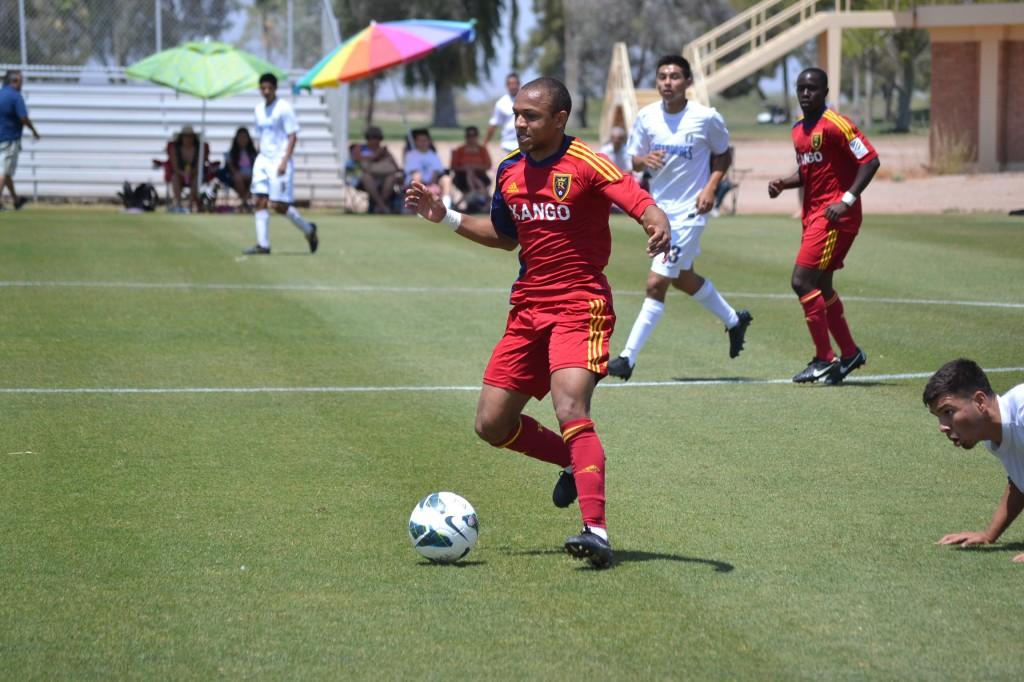 Grande Sports Academy - Real Salt Lake U18 vs Pateadores - Ive Burnett (2)