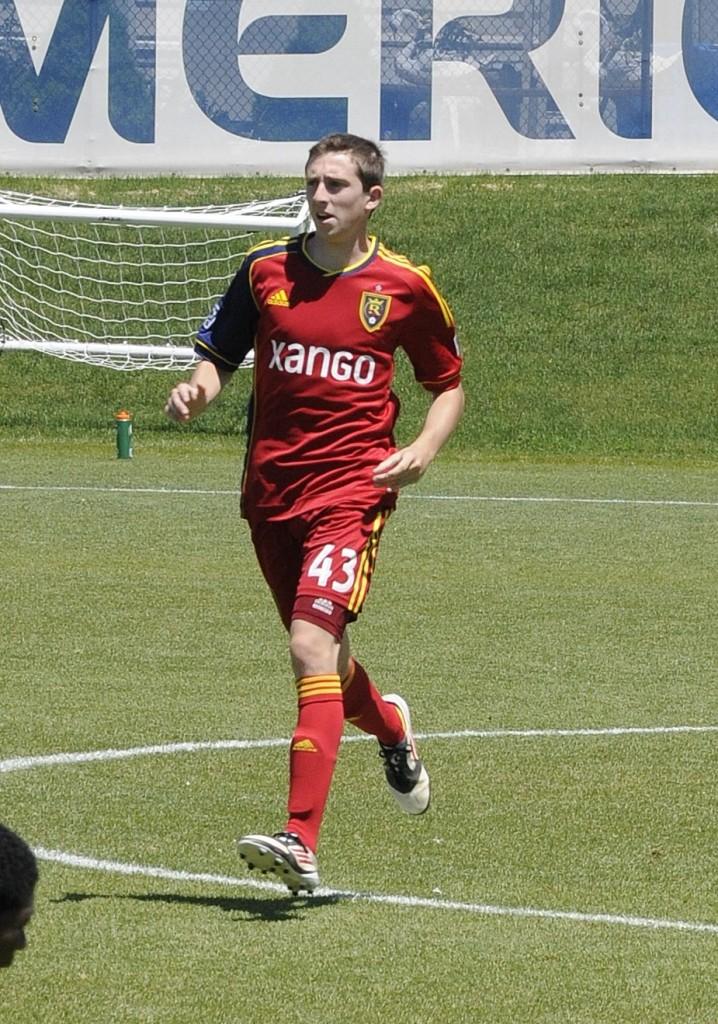 Andrew Brody 3