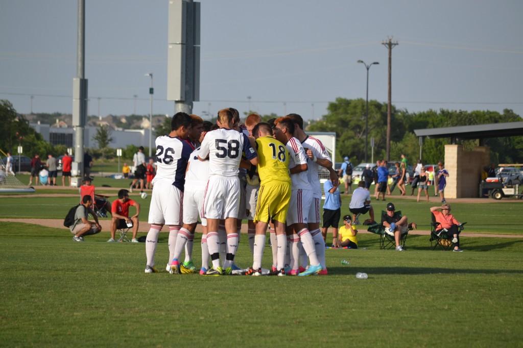Grande Sports Academy - Real Salt Lake U16 vs FC DELCO - Deveopment Playoffs - (3)