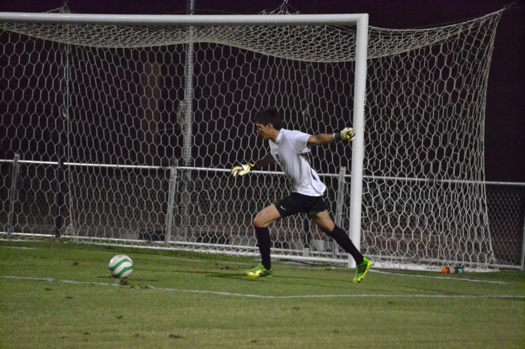 Grande Sports Academy - Real Salt Lake GK - Lalo Fernandez (4)