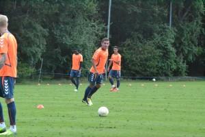 Mikey Orellana - Brondby IF - Grande Sports Academy (5)