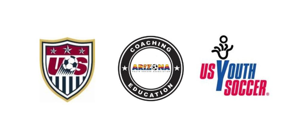 Arizona Coaching Education