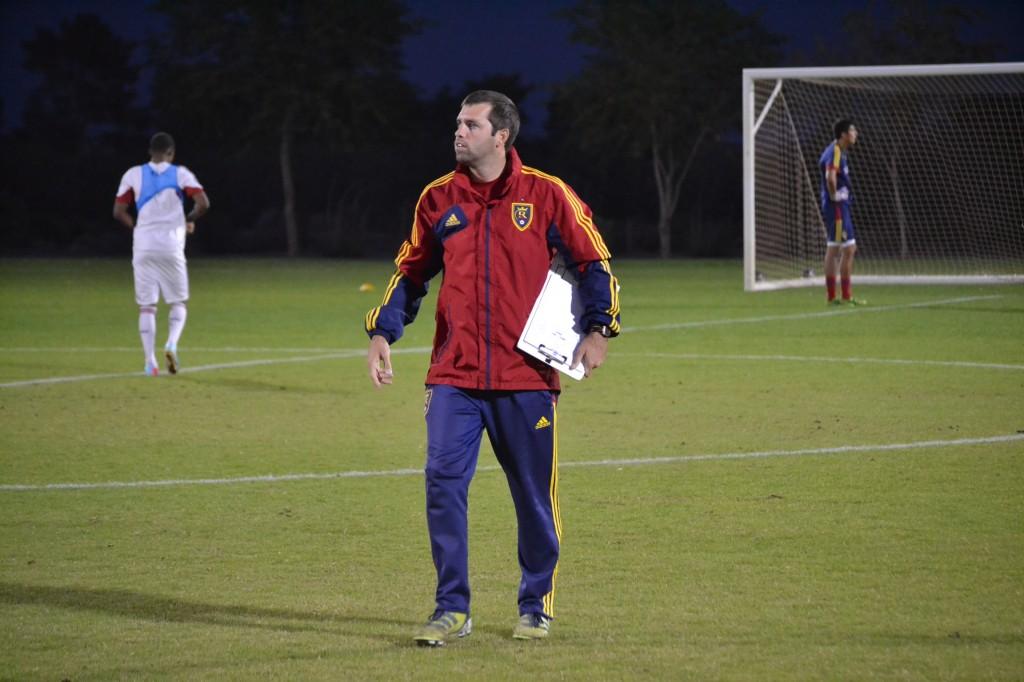 Grande-Sports-Academy-Mike-Kraus-1024x682