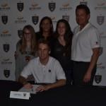 Grande Sports Academy - National Letter of Intent -Chase Bishov (3)