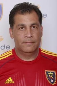 Ignacio_Hernandez