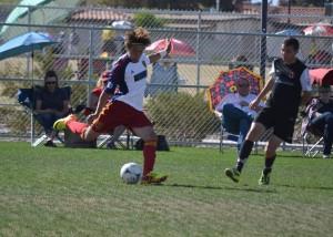 RSL-AZ U-16 Elite - Javi Avelar (2)